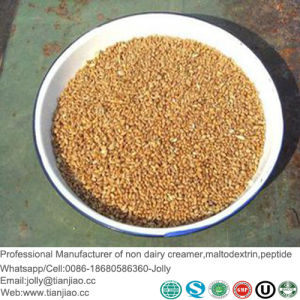 Food Grade Milk Powder Replacer for Pigs Animal Food pictures & photos