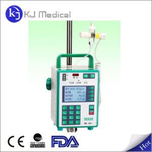 Cost-Effective Medical Infusion Pump (KJ-MR508II)