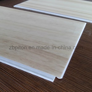 100% Virgin Material New Type Mpc Vinyl Flooring pictures & photos