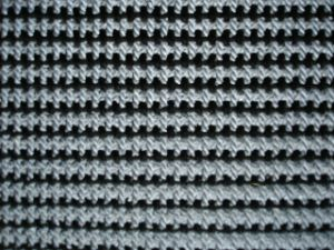 PVC Conveyor Belt in The Light pictures & photos