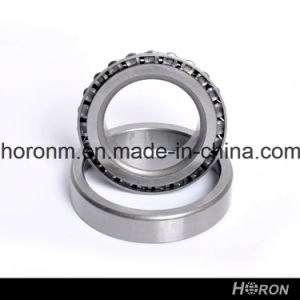 Wheel Bearing- Roller Bearing- Tapered Roller Bearing (30212)