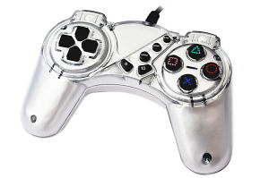 Gamepad for Stk-711 pictures & photos