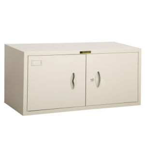 Cabinet for Financial Receipt&Proof&Evidence with Swiing Door