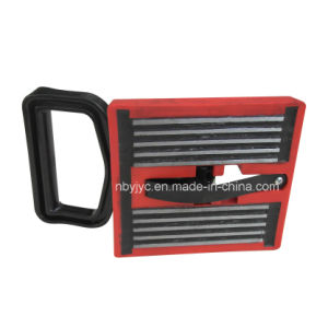 30kg Portable Magnetic Lifters pictures & photos