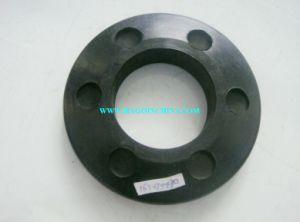Rubber Damper Seal Ring for Carrier Roller of Conveyer Belt