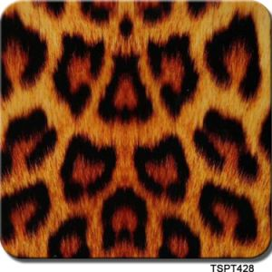 Kingtop 0.5m Width Animal Skin Design Hydrographic Film Wdf1208-1 pictures & photos
