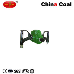 Hot Sale Hand Held Portable Pneumatic Coal Drill Jumbolter pictures & photos