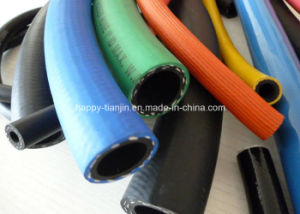 Marine Rubber Oil Delivery Hose pictures & photos