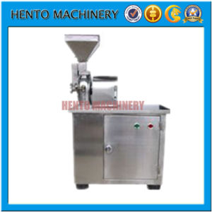 High Quality Industrial Food Grinding Machine from China Supplier pictures & photos