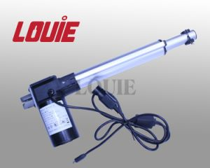 24V Actuator for Industry Use pictures & photos