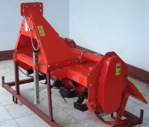 Farm Machine, Rotary Tiller (1GQNK -160D) Made in China, High Quality pictures & photos