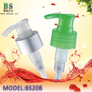 28/410 Lotion Pump Dispenser Liquid Soap Dispenser pictures & photos