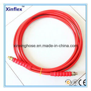 High Pressure Hydraulic Hose (Made In China) pictures & photos