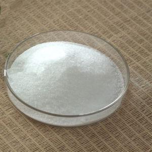 DAP Industrial /Food Grade Diammonium Phosphate 52-21-00 pictures & photos