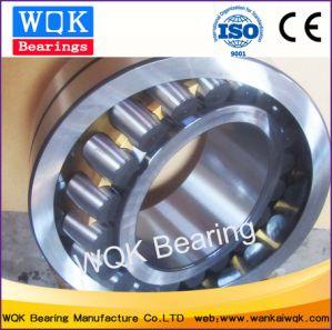 Roller Bearing 23276 Ca/W33 Spherical Roller Bearing Rolling Bearing pictures & photos