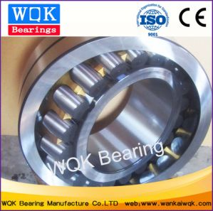Roller Bearing 23276 Ca/W33 Spherical Roller Bearing Wqk Produce pictures & photos