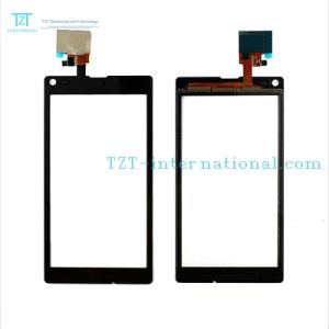 Manufacturer Wholesale Touch Screen for Sony Ericsson C2104 pictures & photos