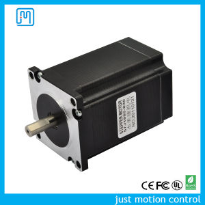 2.0 N. M Linear Motor NEMA 23 2-Phase Stepper Motor 57j1880-830 pictures & photos