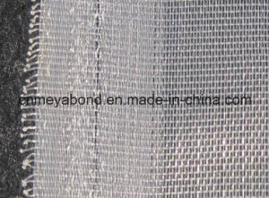 PE Fishing Net, 1.83X100m pictures & photos