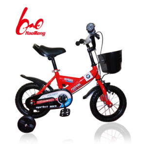 Hot Sell BMX Kids Bicycle for Boy pictures & photos