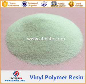 Copolymer Vinyl Resin Vyhh pictures & photos