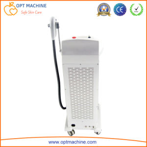 IPL Hair Removal Equipment Epilator Machine pictures & photos