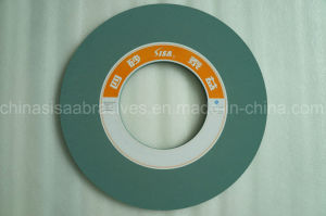 Sisa Ex-Circular Grinding Wheel/Surface Wheel pictures & photos