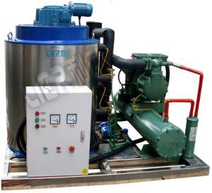 Lier Flake Ice Machine 200kg-60ton pictures & photos