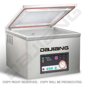 Food Vacuum Sealer (DZ-400/F)