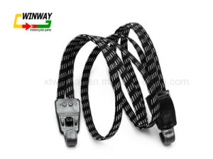 Hot Selling Bicycle Elastic Rope pictures & photos