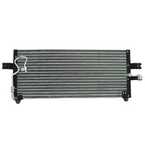 Car A/C Condenser for 2011 Nissan Sunny