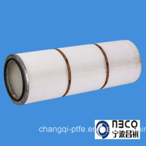 Filter Cartridge pictures & photos