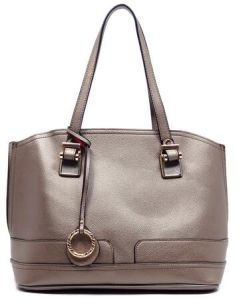 Leather Satchel Online Leather Bags for Sale Ostrich Women Handbags pictures & photos