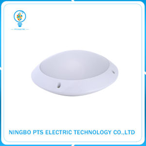 Nice Design IP65 15W Hotel LED Waterproof Ceiling Night Light with MP3 pictures & photos