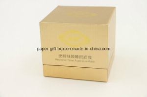 Mask Packing Box pictures & photos