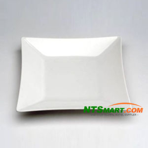 Melamine Square Plate (4957-4963) pictures & photos