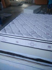 Luxury Latex Mattress, Bedroom Furniture (131) pictures & photos