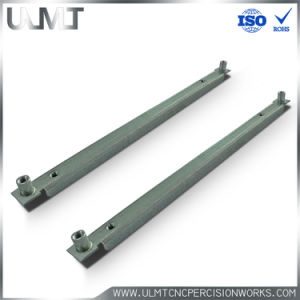 Factory Custom Design High Quality Sheet Metal Fabrication pictures & photos