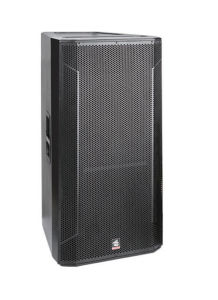 Professional DJ Wooden Speaker Box Outdoor Stage Speaker (Stx-215) pictures & photos