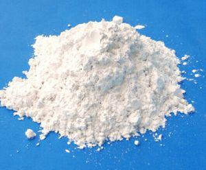 Factory Price Baso4 Barium Sulfate pictures & photos