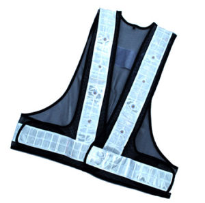 KK-005 Reflective Vests