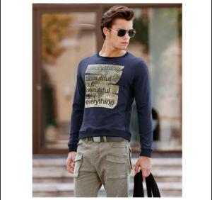Men Sweat Shirt / Hoodies (MS000139) pictures & photos