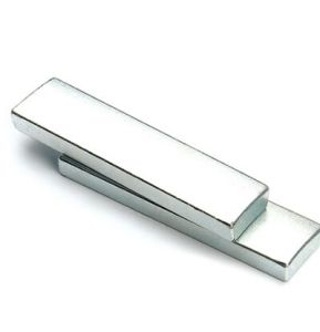 Block Strong Permanent Neodymium Magnet pictures & photos