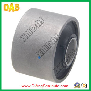 Auto Rubber Suspension Arm Bush for Nissan Altima 2 (54500-7Y000) pictures & photos