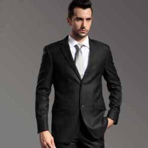 2014 New Design Casual Suit for Man 2014 New Stylish (W0311)
