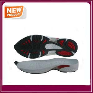 Wholesale Fashion Sport Shoes Outsole pictures & photos