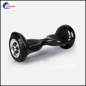 for Youths2016 Popular Koowheel Motor Grif Monorover R2 Two Wheel Self Balance Scooter 4400mAh Razor Scooter Wheel Scooters pictures & photos