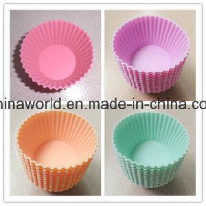 Automatic Paper Dish Machine Price pictures & photos