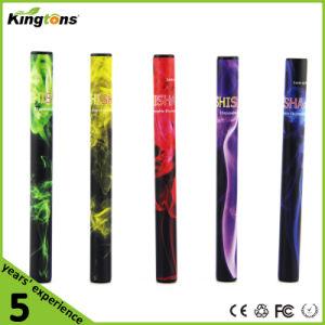 Wholesale Price 500 Puffs Pen Styple Disposable E Cigarette pictures & photos