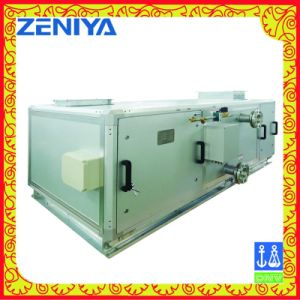 Direct Cooling Air Handling Unit/Air Conditioning pictures & photos